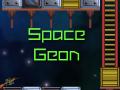 SpaceGeon Development diaries #9