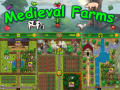 Medieval Farms released on Play Store