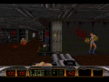 Duke Nukem: Total Meltdown prototype discovered