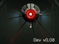 SSTR - Dev v0.08