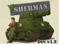lil' Sherman - Dev v1.5