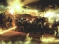 Warzone 10.5