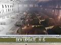 Dev update #6