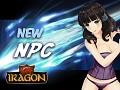Game Sexy Anime - Iragon Anime Game Update 20