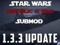 1.3.3 Update Changes!