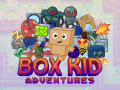 Box Kid Adventures release date, trailer and more!