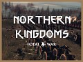 Download your copy of Northern Kingdoms!