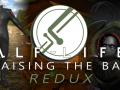 Half Life 2: Raising the Bar REDUX: January 2020 Update