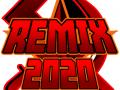 Remix2020 has been released