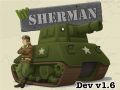 lil' Sherman - Dev v1.6