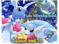 Pokémon MMO 3D - Late Christmas Event
