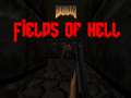 Fields of Hell Dev Diary And GZDoom problems