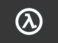 Half-Life: Hostile Takeover - Media Update 1/21/2020
