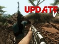 """New """"Mad Max V3"""" Update"""