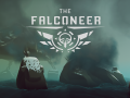 The Falconeer Update