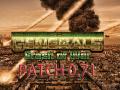 Crash of War(Generals:Vanish) 0.71 Released!