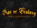 Age of Fantasy- Alpha looking for playtestors