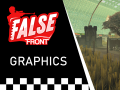 False Front: Devlog #15 Graphics