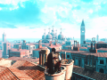 Assassin's Creed 2 Reshade Remaster 2020