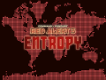 Entropy - Planned features
