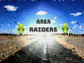 Area Raiders (Silly) Gameplay Trailer Revealed!