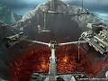 Exploring development of Far Cry 1: part 6.5