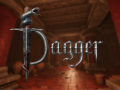 Project Dagger Devlog #5 : Resurrected !