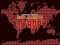 Red Alert 3 - Entropy Mod estimated Road Map