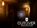 Outliver: Tribulation has officially passed Beta!