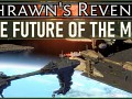 The Future of Thrawn's Revenge