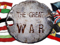 The Great War VI - Tanks Preview