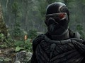 Crysis Story of the Hawk
