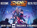 Shing! Beta test are live!
