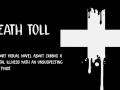 Death Toll - Visual Novel