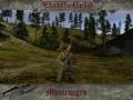 Battlefield 1918 3.2b patch
