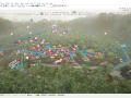 Sirius Devlog 2, AI and cutscenes