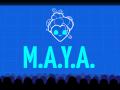 Meet Maya