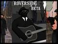 Roverside Beta