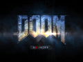 DOOM BFA Version 1.2.3 just released