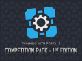 TWP Competition Pack - 1st Edition