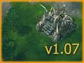 Coming Soon: Update 1.07
