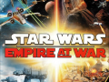 Star Wars Empire At War & Forces Of Corruption Expansion