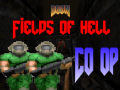 Fields of Hell Co op and Map04 in 50%