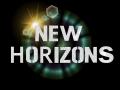 Upcoming New Horizons Version 9