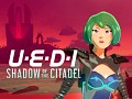 Onion Soup Interactive reveals UEDI: Shadow of the Citadel