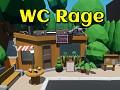 WC Rage VR Release