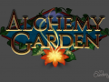 A short guide to playing Alchemy Garden (NO SPOILERS)