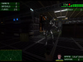 Aliens: Eradication (Beta 1)