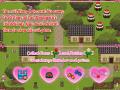 [171] Valentine's Day Update!