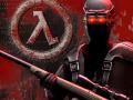 Half-Life: Dark Matter update - 19/02/2020